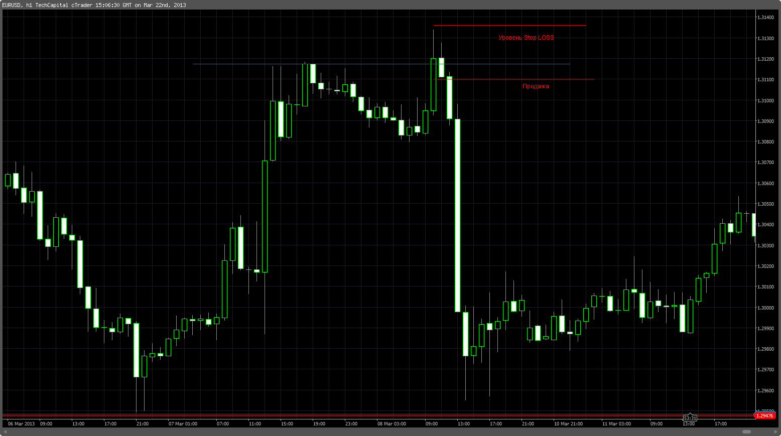 cT cs 3000377 EURUSD 2013-03-22 17-06-35